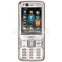 Ремонт телефона Nokia N82