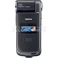 Ремонт телефона Nokia N93i