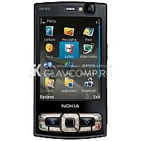 Ремонт телефона Nokia N95