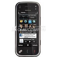 Ремонт телефона Nokia N97 Mini