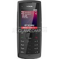 Ремонт телефона Nokia X1-01