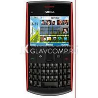 Ремонт телефона Nokia X2-01