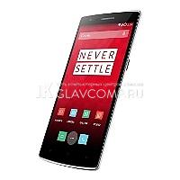 Ремонт телефона OnePlus One