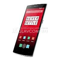 Ремонт телефона OnePlus One JBL Special Edition