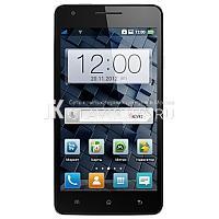 Ремонт телефона Oppo finder x907
