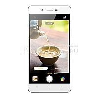 Ремонт телефона Oppo Mirror 5s