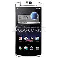 Ремонт телефона Oppo N1
