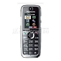 Ремонт телефона Panasonic KX-TU301