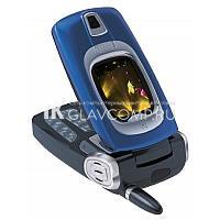 Ремонт телефона Pantech-Curitel gf200
