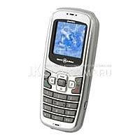Ремонт телефона Pantech-Curitel hx-570b