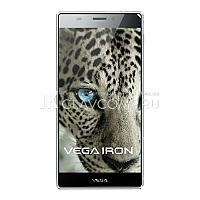 Ремонт телефона Pantech-Curitel Vega Iron IM-A870K
