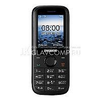 Ремонт телефона Philips E120