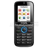Ремонт телефона Philips e1500