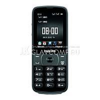 Ремонт телефона Philips E560