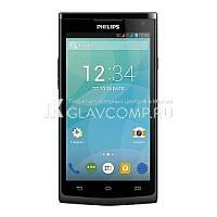 Ремонт телефона Philips S388