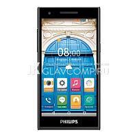 Ремонт телефона Philips S396