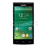 Ремонт телефона Philips S398