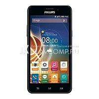 Ремонт телефона Philips Xenium V526