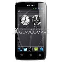 Ремонт телефона Philips xenium w732