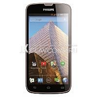 Ремонт телефона Philips Xenium W8555