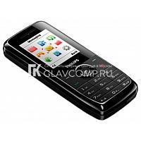 Ремонт телефона Philips xenium x100