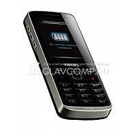 Ремонт телефона Philips xenium x325
