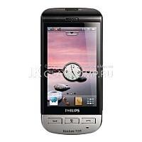 Ремонт телефона Philips Xenium X525