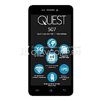 Ремонт телефона Qumo QUEST 507