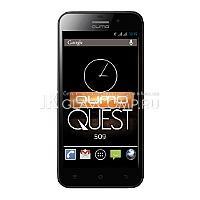 Ремонт телефона Qumo QUEST 509