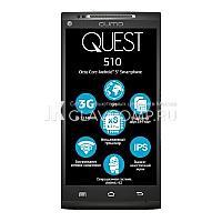 Ремонт телефона Qumo Quest 510