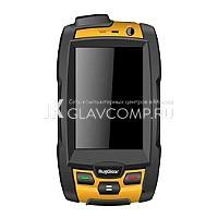 Ремонт телефона RugGear RG500