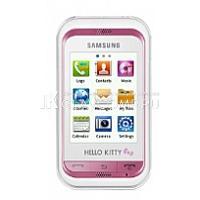 Ремонт телефона Samsung C3300 Hello Kitty
