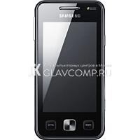 Ремонт телефона Samsung C6712 Star II Duos