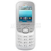 Ремонт телефона Samsung e2202