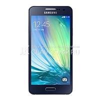 Ремонт телефона Samsung Galaxy A3 SM-A300H Single Sim