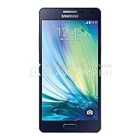 Ремонт телефона Samsung Galaxy A5 SM-A500F