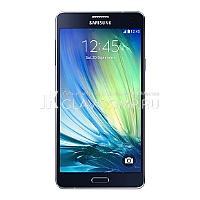 Ремонт телефона Samsung Galaxy A7 SM-A700H