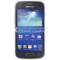 Ремонт телефона Samsung Galaxy Ace 3 GT-S7272