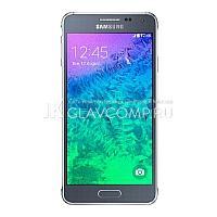 Ремонт телефона Samsung Galaxy Alpha SM-G850F