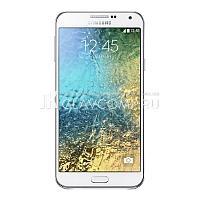 Ремонт телефона Samsung Galaxy E5 SM-E500F