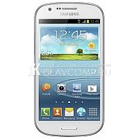 Ремонт телефона Samsung Galaxy Express GT-I8730
