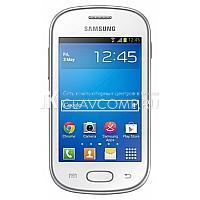 Ремонт телефона Samsung GALAXY Fame Lite GT-S6790