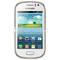 Ремонт телефона Samsung galaxy fame s6810