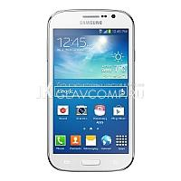 Ремонт телефона Samsung Galaxy Grand Neo GT-I9060