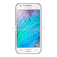 Ремонт телефона Samsung Galaxy J1 SM-J100H