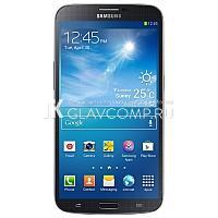 Ремонт телефона Samsung Galaxy Mega 6.3  GT-I9200
