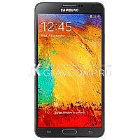 Ремонт телефона Samsung Galaxy Note 3 SM-N900