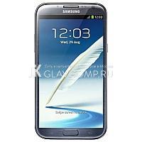 Ремонт телефона Samsung Galaxy Note II GT-N7100