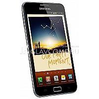 Ремонт телефона Samsung GALAXY Note LTE GT-N7005