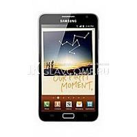 Ремонт телефона Samsung Galaxy Note N7000